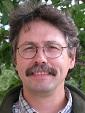 Dr. John Berezowski