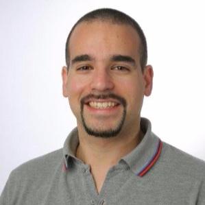 Filipe Miguel Maximiano Alves de Sousa